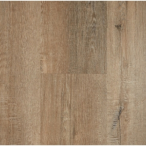 Red Stone Timber Look Flooring