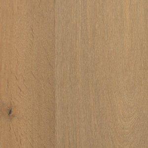 Sand Hills Timber Flooring