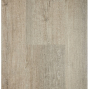 Silver Grey Timber Look Flooring