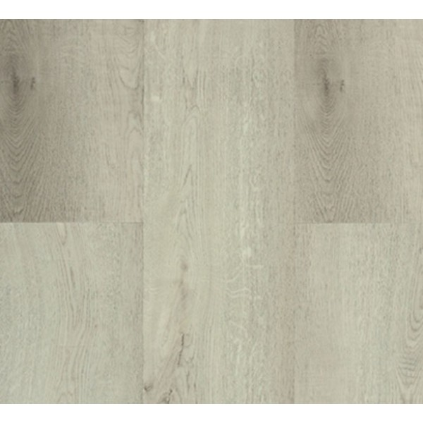 Silver Moon Timber Look Flooring