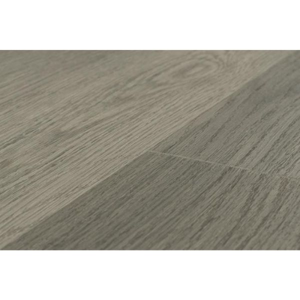 Slate Timber Look Flooring