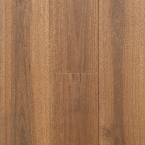 Smoked Spotted Gum Timber Flooring