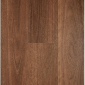 Smoked Spotted Gum Timber Look Flooring
