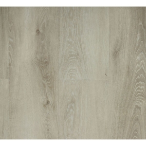 Soho Timber Look Flooring