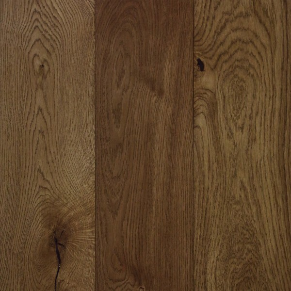 Sorrento Timber Flooring