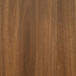 Spotted Gum 12mm Timber Flooring