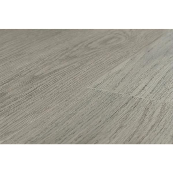 Taupe Timber Look Flooring