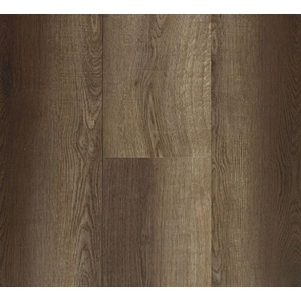 Tempest Timber Look Flooring