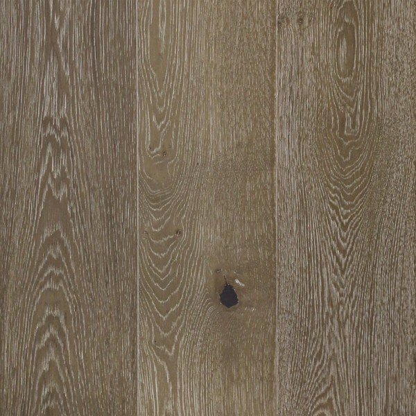 Torquay Timber Flooring