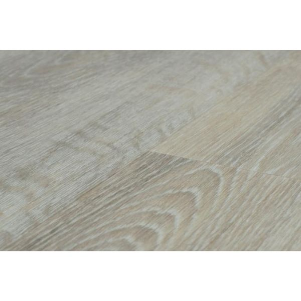 Travertine Timber Look Flooring