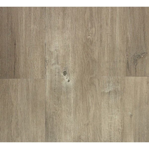 Tumbleweed Timber Look Flooring