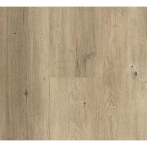 Twilight Mist Timber Look Flooring