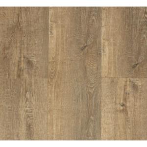 Warm Springs Timber Look Flooring