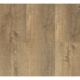 Warm Springs Timber Look Flooring