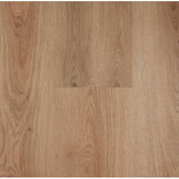 Washed Coral Timber Look Flooring