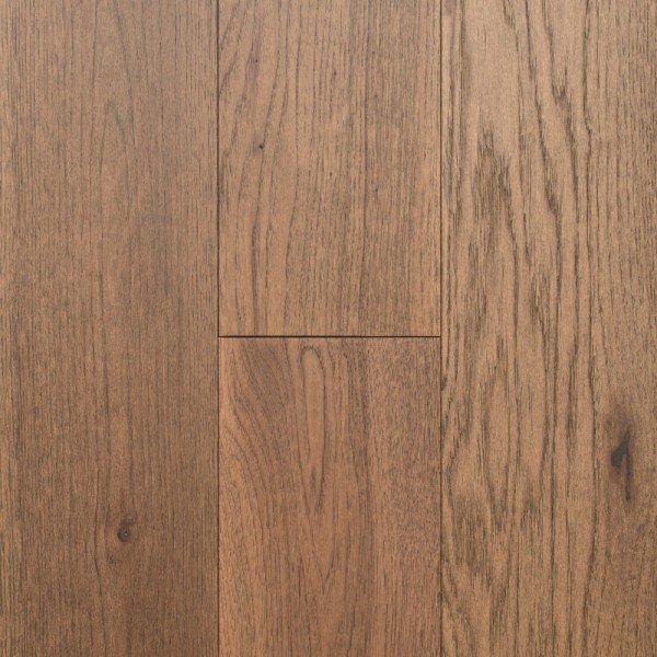 Winx Timber Flooring