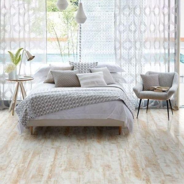 Aspen Pine Timber Look Flooring