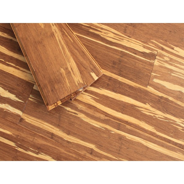 Africa Bamboo Flooring