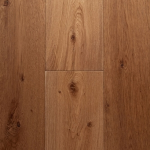 Aged Oak Timber Flooring