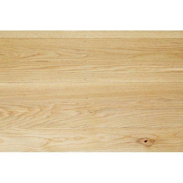 American White Oak Timber Flooring