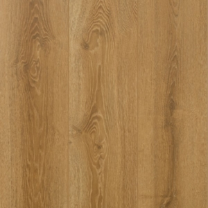 Amulet Timber Look Flooring