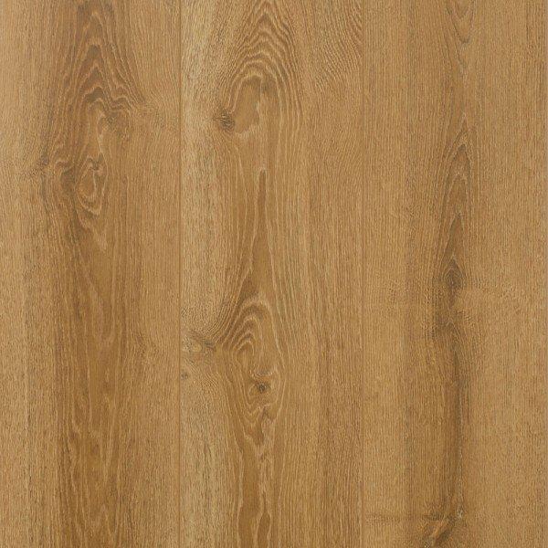 Amulet Timber Look Flooring