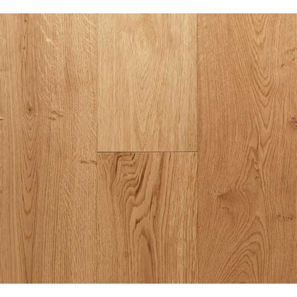 Avola Natural Timber Flooring
