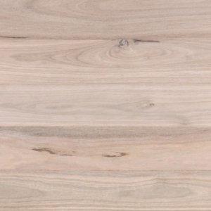 Boral Metallon Cobalt Timber Flooring