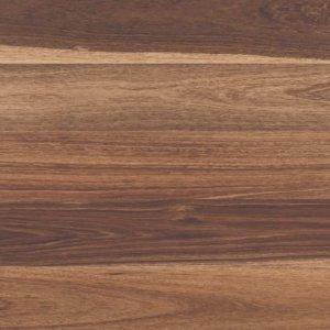Boral Engineered Hardwood Metallon - Copper