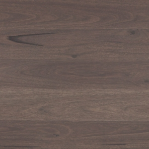 Boral Metallon Pewter Timber Flooring