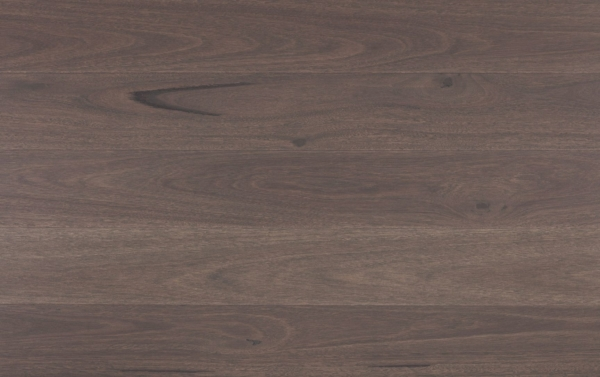 Boral Engineered Hardwood Metallon - Pewter