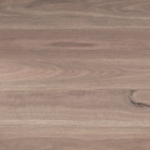 Boral Metallon Titanium Timber Flooring
