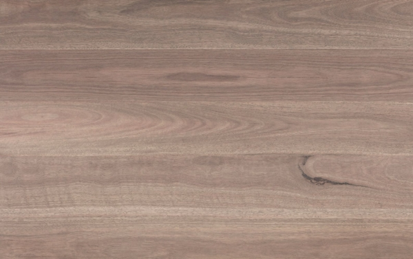 Boral Metallon Titanium Timber Flooring