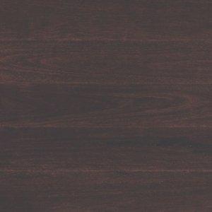 Boral Engineered Hardwood Metallon - Tungsten