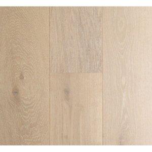 Biarritz Timber Flooring