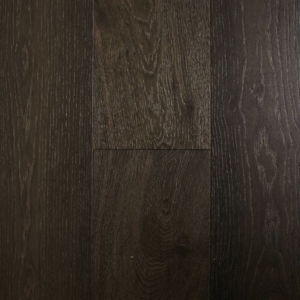 Black Fox Timber Flooring