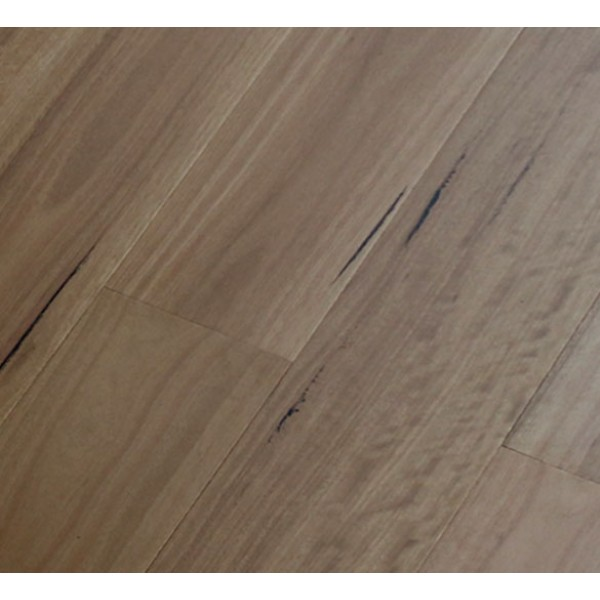 Blackbutt Smooth Matte Timber Flooring