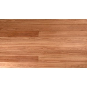 Pre-Finished Blackbutt Timber Flooring