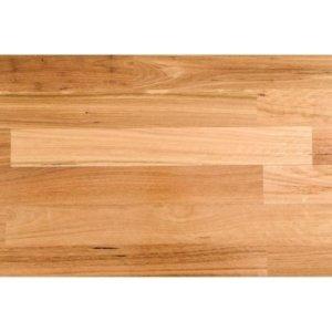 Blackbutt Solid Timber Flooring