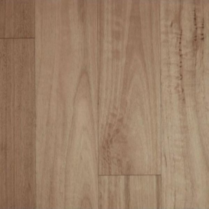 Blackbutt Brushed Matte Timber Flooring