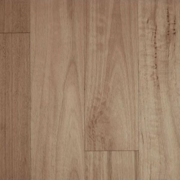 Blackbutt Brushed Matte Timber Flooring