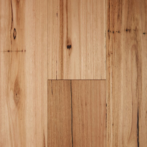 Blackbutt Rustic Timber Flooring