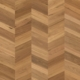 Blackbutt Matt Timber Flooring