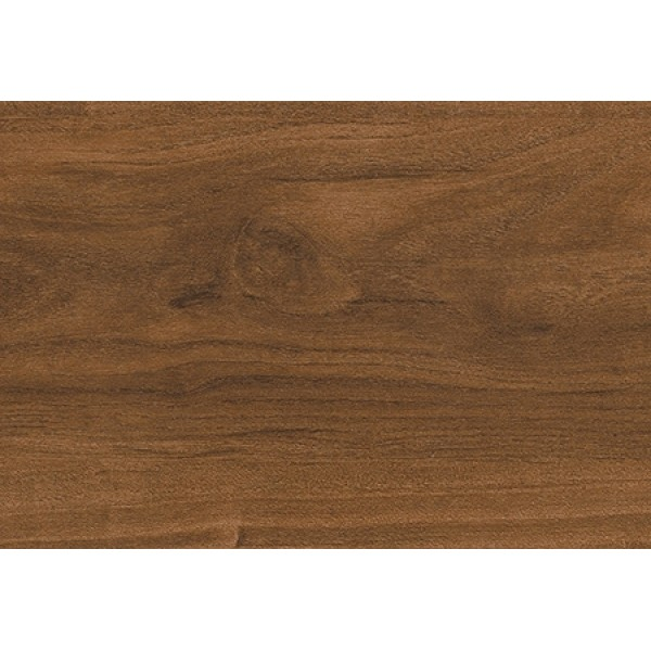 Blackwood Timber Look Flooring