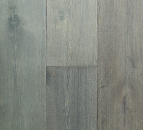 Bleached Driftwood Timber Flooring