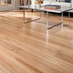 Boral Engineered Hardwood