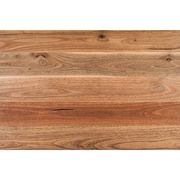 Boral Engineered Blackbutt Timber Flooring