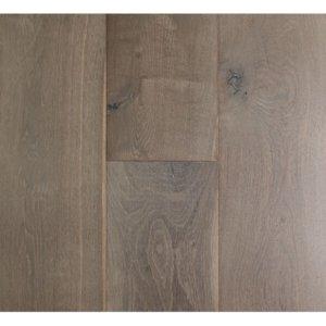 Brittany Grey Timber Flooring