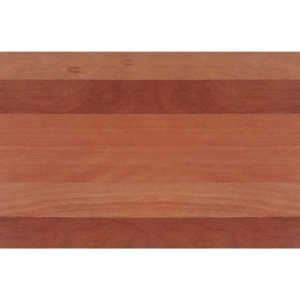 Boral Solid Strip Flooring - Brush Box