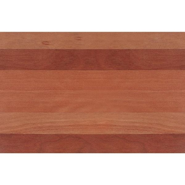 Boral Solid Strip Flooring - Brush Box